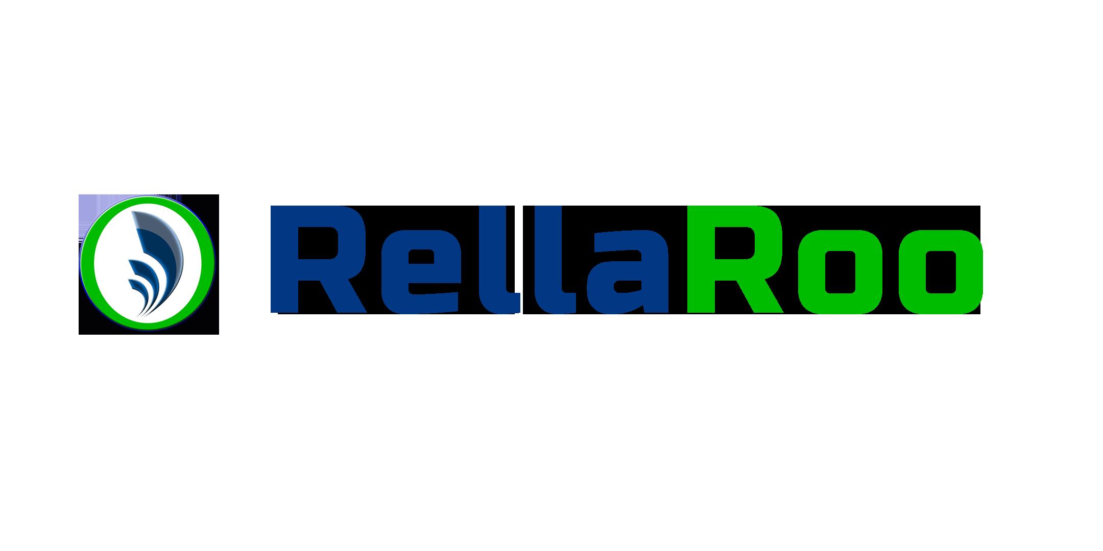 RellaRoo