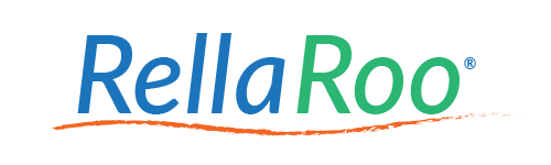 RellaRoo®